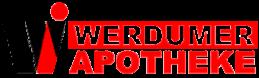 Werdumer Apotheke Wilhelmshaven Logo