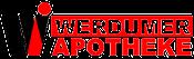Altengroden Werdumer Apotheke Logo